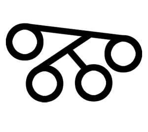 Logo_FFZG_png_780x700px