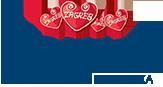 Turistička zajednica grada Zagreba logo