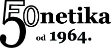 logo_fonetika