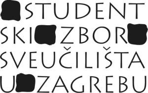 szzg_logo